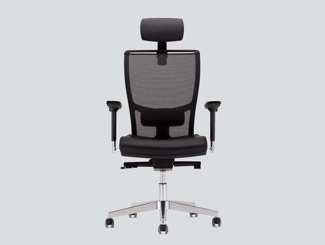 Executive Office Furniture Executive Chairs Office Chairs In Dubai