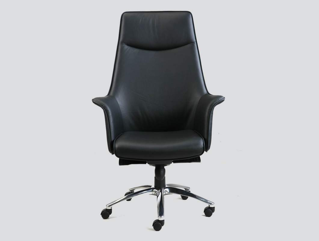 office furniture stores dubai executive office furniture in