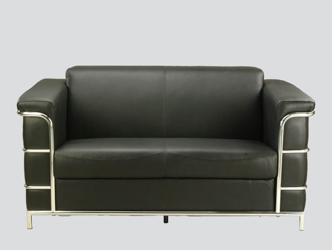 office sofa furniture. Office Sofas Lebanon - Couches In Leather Fleifel Sofa Furniture L