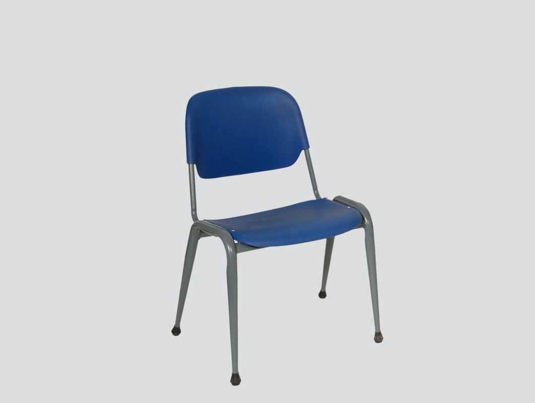 Classroom chairs for Multipurpose furniture for sale