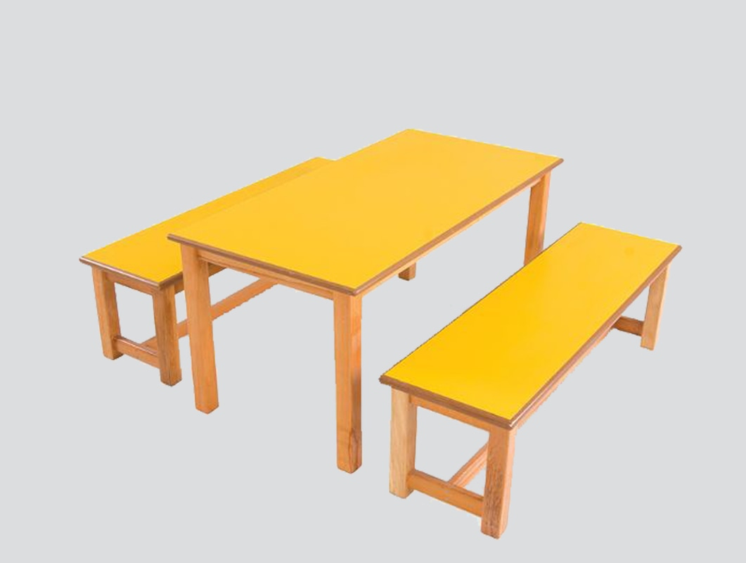 Kindergarten Chairs and Tables School Furniture Suppliers UAE