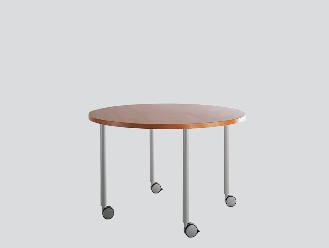 Meeting tables for Multipurpose furniture for sale